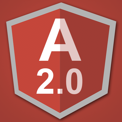 angular2 - Backendless and Angular 2
