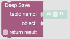 deep-save-block