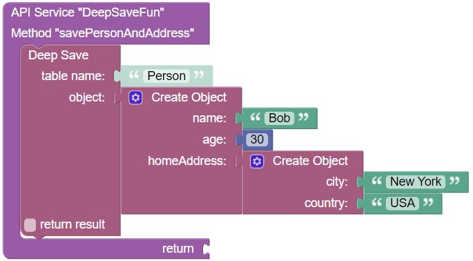 save-person-address-codeless
