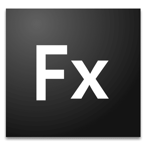 Flex Logo - Backendless SDK for ActionScript (Flex/AIR) is available