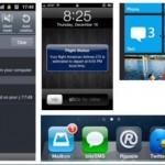 backend as a service push notifications webinar1 150x150 - Webinars