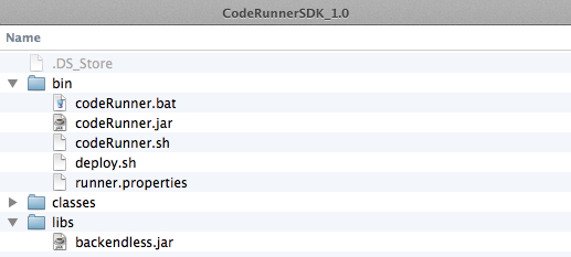 coderunner-contents