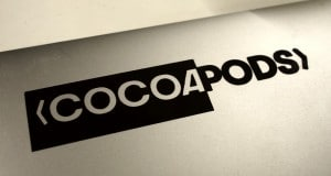 cocoapods-stickers