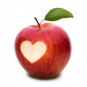 apple-heart-health