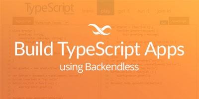 BLOG-typescript