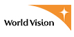 wv logo active - WorldVision International chooses Managed Backendless to power a mobile app