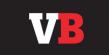 venturebeat - Venturebeat lists Backendless as an alternative to Parse