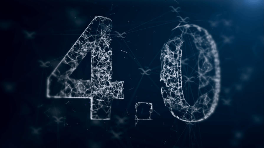 4.0_plus_logo