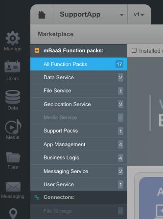 marketplace-functionpacks
