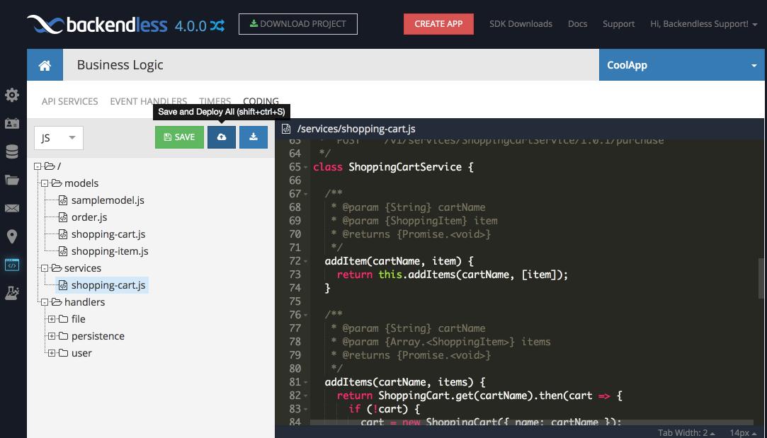 online code editing - Online Code Editing