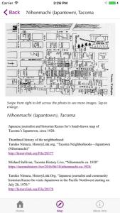 690x0w 1 169x300 - Tacoma Japantown Walking Tour case Study