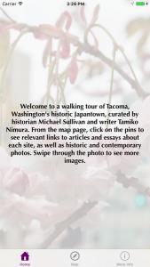 690x0w 3 169x300 - Tacoma Japantown Walking Tour case Study
