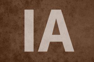 Instant APIs