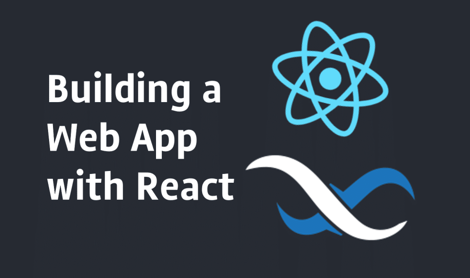 Create a Web App Using React and Backendless