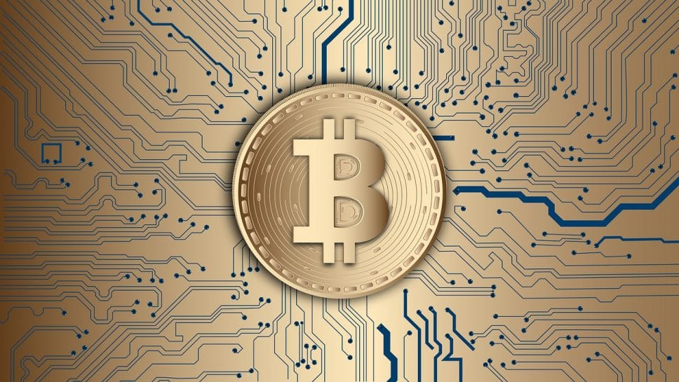 bitcoin portofel pentru drum de mătase