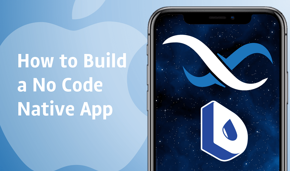 Create a ToDo App with Backendless and Dropsource Feature