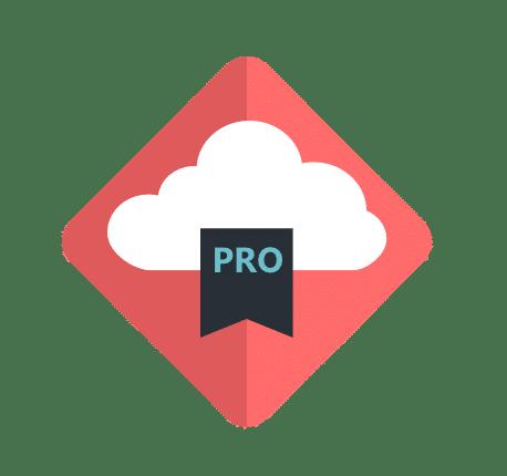 Backendless Pro