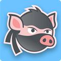 PIG App Logo
