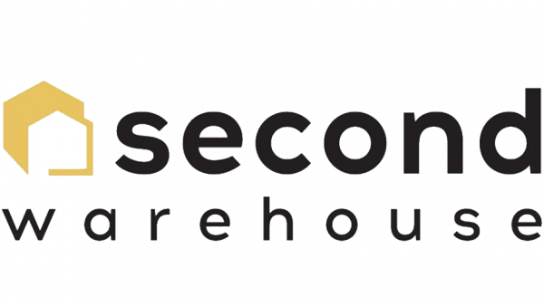 Second Warehouse Logo