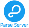 Parse Server Logo