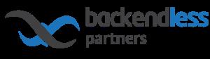 Backendless Partner Plan logo