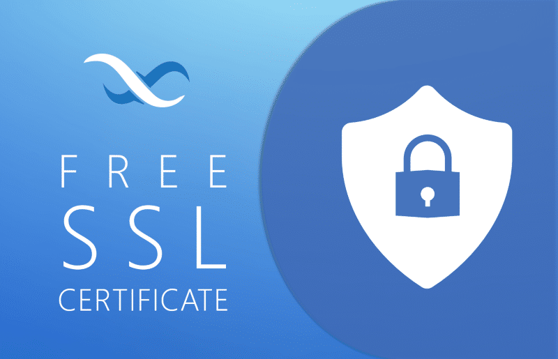 Free SSL Certificate from Backendless Announcement