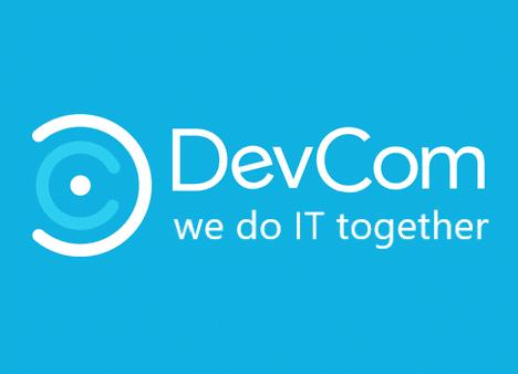 DevCom Custom Software Development
